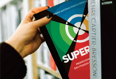 Livro SuperFoco