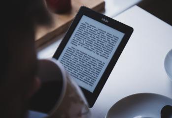 Ebook Caderno de Respostas do Superfoco